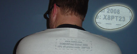 name-t-shirt-back.jpg