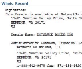netsol-whois-record.png