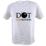 dotcombustion.jpg