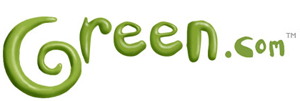 greendotcom.png