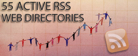 55-rss-directories