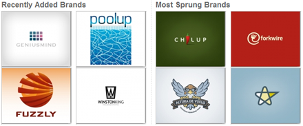 incspring-brands.png