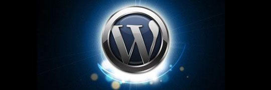 wordpress-fantastic
