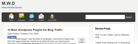 10-plugins-wordpress-traffic