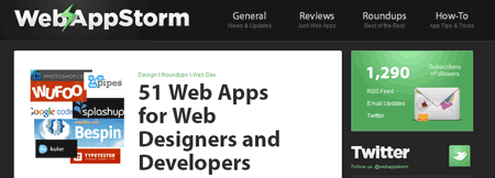 51-web-apps-for-designers-developers