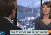 state-of-blogosphere-mashable