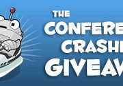 conference-crasher-giveaway