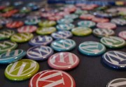 wordpress-buttons