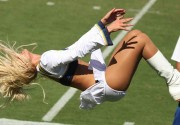 cheerleader-flipping