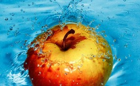 fresh-apple-drop