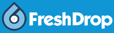 freshdrop-pro
