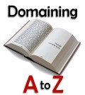 Domaining A to Z