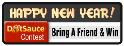 new-years-contest-large.jpg