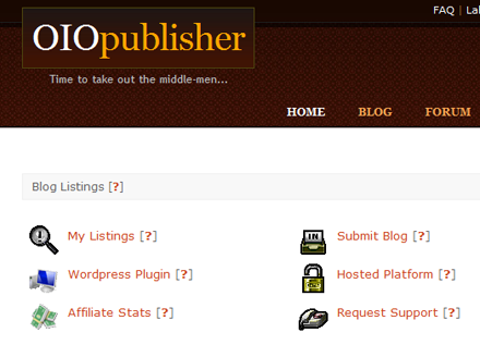 oio-publisher.png