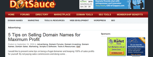 5-tips-for-selling-domains
