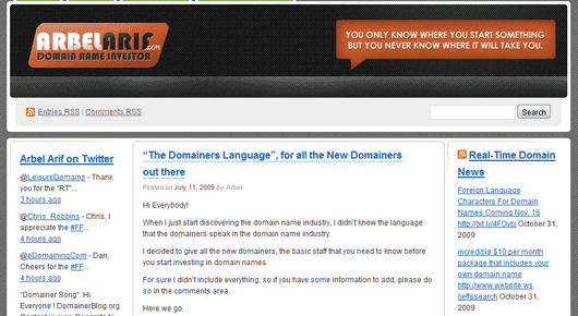 the-domainers-language2