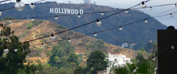 hollywood-sign