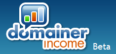 domainer-income