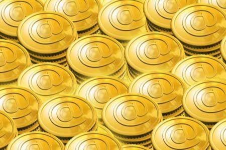 Facebook Credits – Virtual Currency